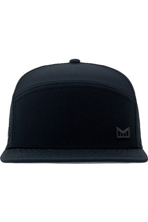 Meline Trenches Icon Hydro in .