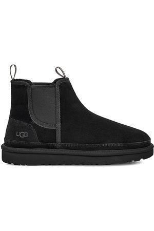 UGG Neumel Chelsea Boots