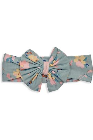 Magnetic Me Baby Girl's Notting Hill Bow Headband