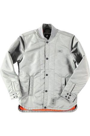 G-Star Padded Overshirt Jacket