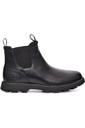 UGG Hillmont Chelsea Boots