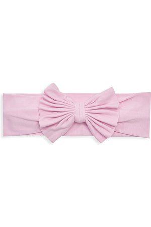 Magnetic Me Girl's Bow Headband