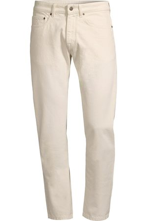 Boglioli Five-Pocket Classic-Fit Jeans