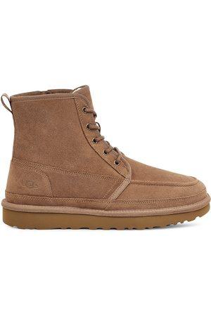 UGG Neumel High Moccassin Boots