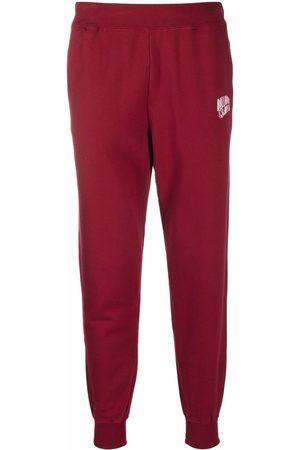 Billionaire Boys Club Men Sweatpants - Logo-print track pants