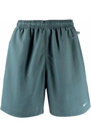 Nike Men Sports Shorts - Swoosh track shorts