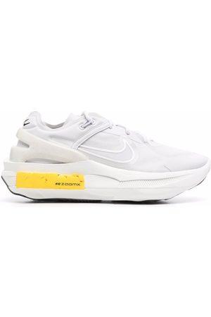 Nike Women Sneakers - Fontanka Edge sneakers - Grey