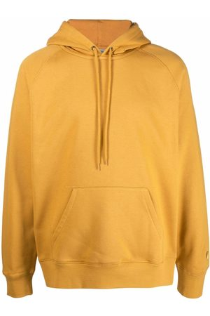 Carhartt Men Hoodies - Pullover jersey hoodie