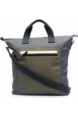 ALLY CAPELLINO Women Rucksacks - Hoy travel-cycle backpack