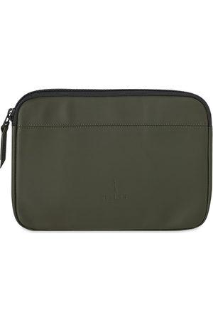 """Rains Men Laptop Bags - Laptop Case 11"""""""