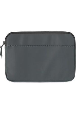 """Rains Men Laptop Bags - Laptop Case 15"""""""