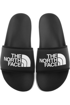 The North Face Base Camp Sliders