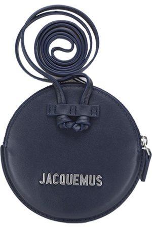 Jacquemus Le Pitchou Mini Bag
