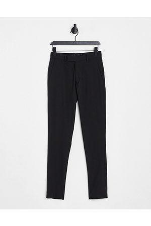 ASOS Skinny suit pants in light