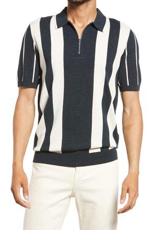 Reiss Men's Men's Leo Polo Shirt