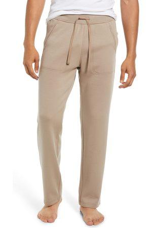 UGG Men's UGG Gifford Pajama Pants