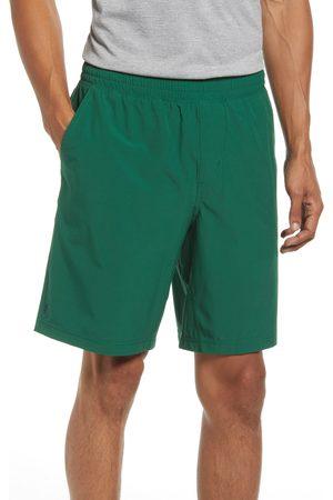 Rhone Men's Mako Water Resistant Performance Athletic Shorts