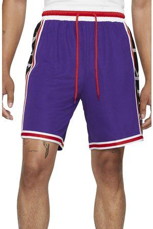 Nike Men's Dri-Fit Dna+ Basketball Shorts