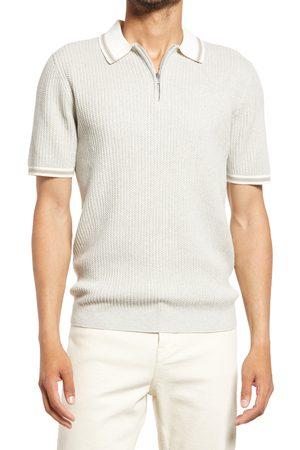 Reiss Men's Men's Finn Polo Shirt