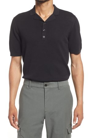 Reiss Men's Men's Hali Polo Shirt