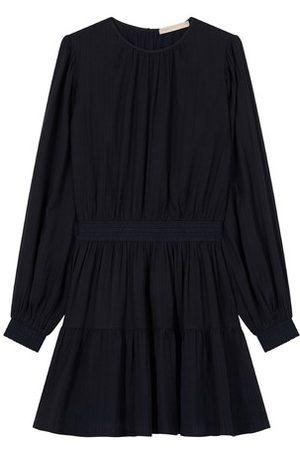 Vanessa Bruno Women Party Dresses - Svetlana short dress