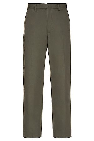 Acne Studios Casual Trousers in Grey