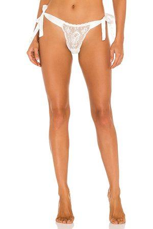 Cosabella Brazilian Minikini in .