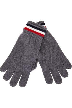 Moncler Gloves