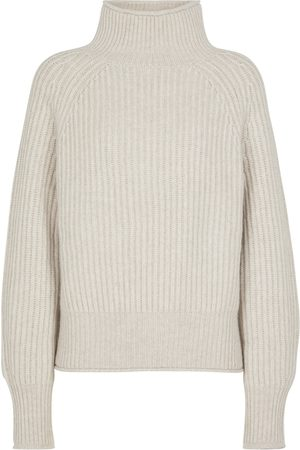 Jardin des Orangers Women Turtlenecks - Turtleneck cashmere sweater