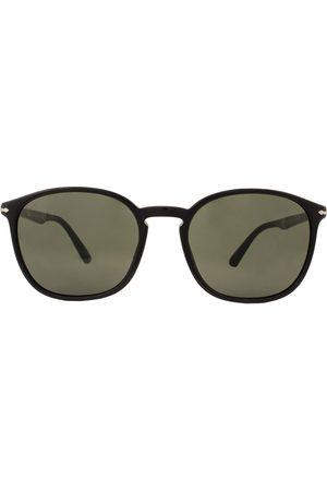 Persol 0PO3215S 95/31 54 Sunglasses / Green