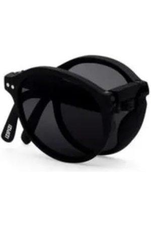 Izipizi Women Sunglasses - Folding Sunglasses SLMS