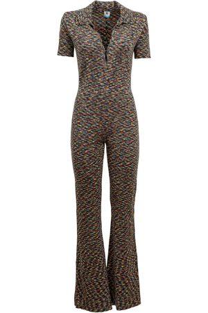 M Missoni Women Jumpsuits - Suit
