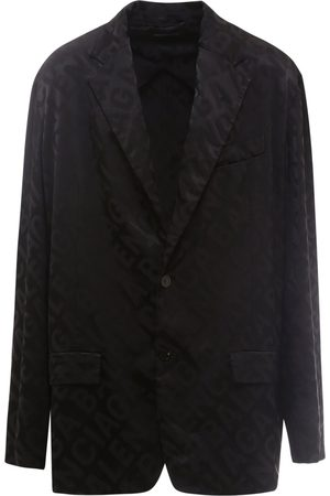 Balenciaga Viscosa blazer