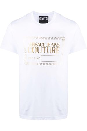 VERSACE T-shirts and Polos