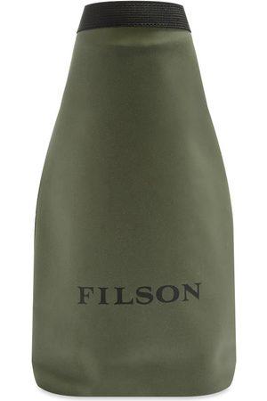 Filson Men Rucksacks - Dry Bag Small