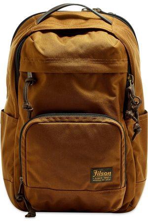 Filson Men Rucksacks - Dryden Backpack