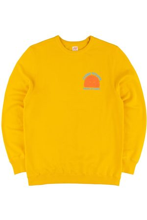 TSPTR Cosmic Voyager Sweatshirt