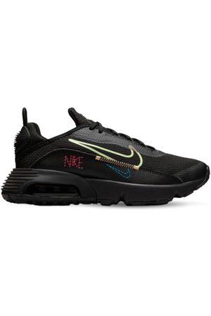 NIKE Girls Sneakers - Air Max 2090 Gs Sneakers