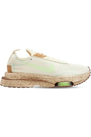 NIKE Men Sneakers - Zoom Type Prm Sneakers