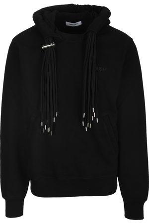AMBUSH Multi cord hoodie