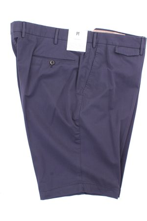 PT Torino Shorts bermuda Men