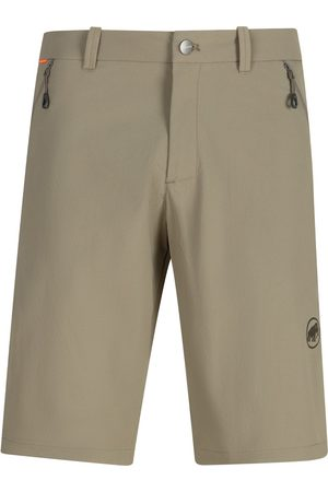 Mammut Hiking Shorts Tin