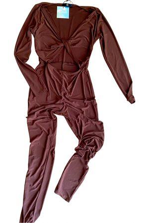 Missguided Jumpsuit