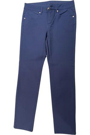 Escada Bootcut jeans