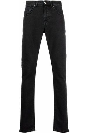 DONDUP Men Skinny - Skinny fit jeans
