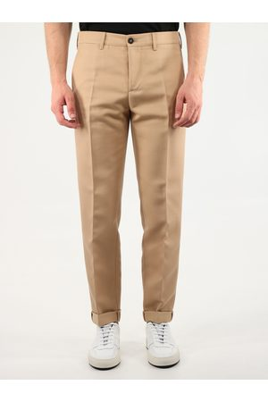 Golden Goose Chino trousers