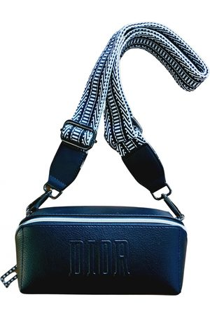 Dior Homme Small bag