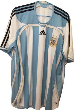 Adidas Men T-shirts - T-shirt