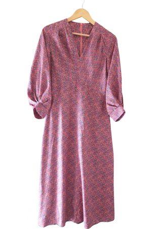 Great Plains Mid-length dress