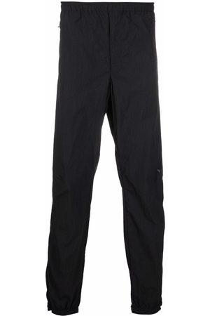 Y-3 Men Cargo Pants - Cargo-pocket track pants